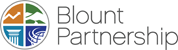 CPR Choice Blount Partnership Member
