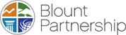 CPR Choice Blount Partnership Member