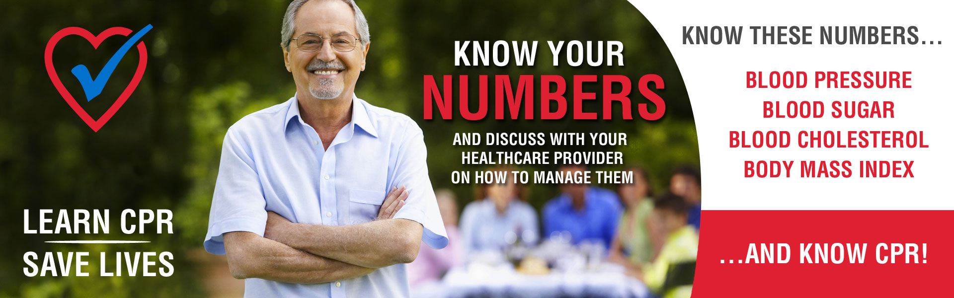 know-your-numbers-1